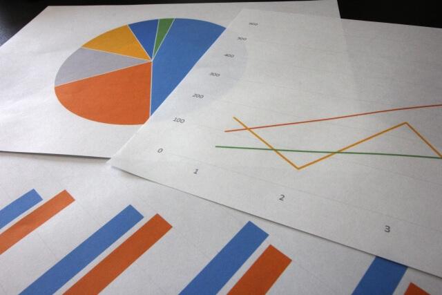 統計データサイトまとめ