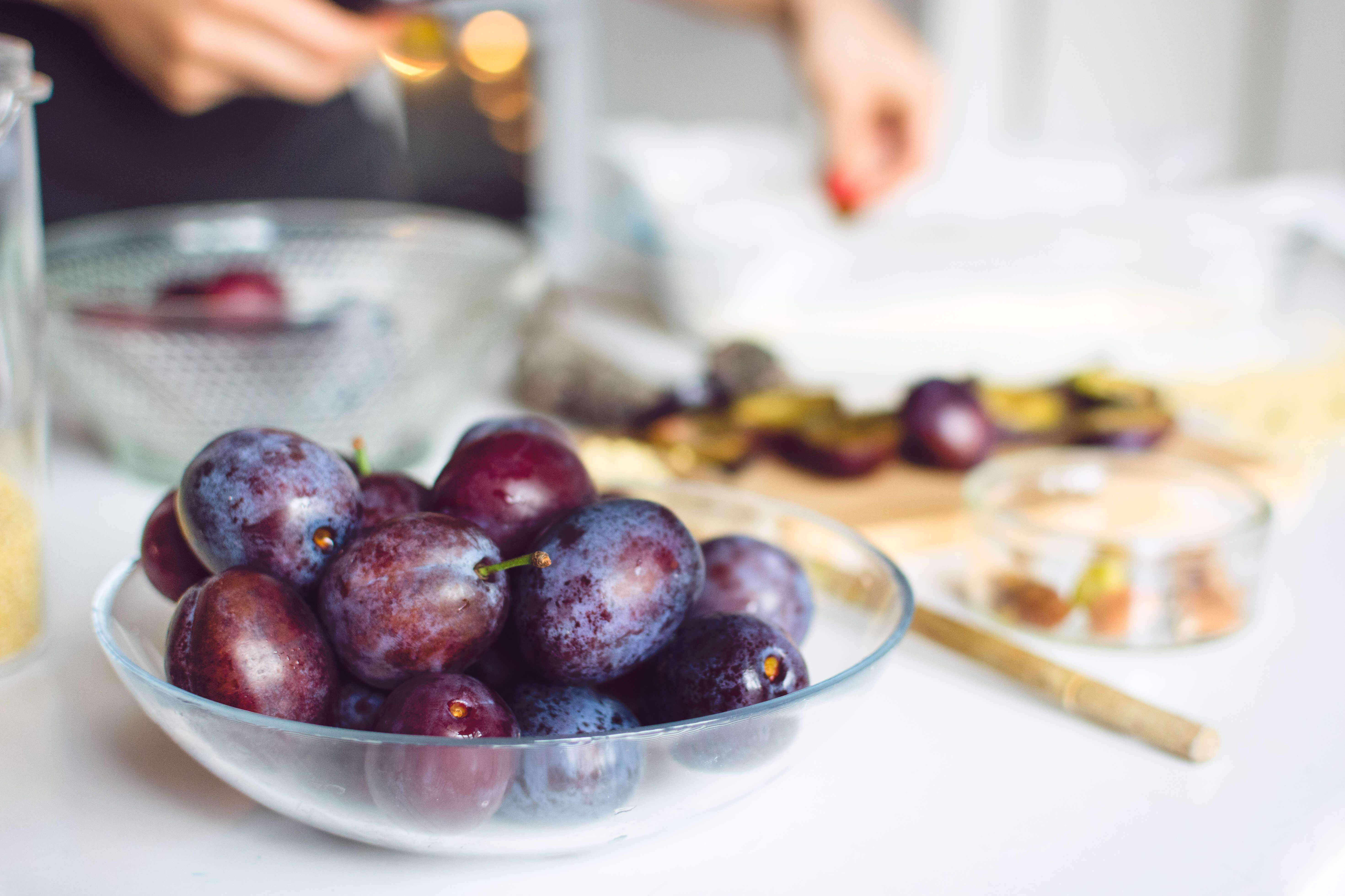 料理撮影、フードスタイリングの参考になるサイト 4選