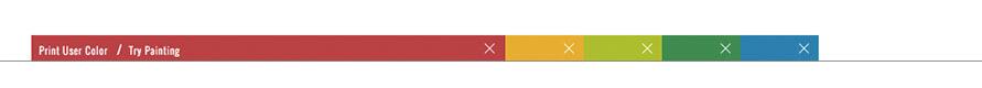 hue-360-colorbar