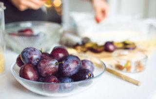 料理撮影、フードスタイリングの参考になるサイト 5選