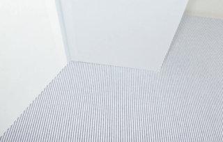 レフ板を作る方法